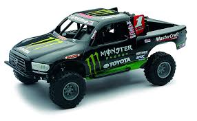 New Ray Toys 124 Scale Truck - Monster Energy Johnny Greaves Truck ... Traxxas Xmaxx Combo Mit Lipo Und Lader Rtr 18 Offroad Rc Car Amazoncom Large Rock Crawler 12 Inches Long 4x4 Remote Exceed Microx 128 Micro Scale Short Course Truck Ready To Run Tamiya Super Clod Buster Brushed 110 Model Car Electric Monster Proline Pro2 Dirt Oval Modified Part 2 Big Squid 8 Best Nitro Gas Powered Cars And Trucks 2017 Expert Traxxas Latrax Teton 118 4wd Tra760545 Planet 132 High Speed 18mh Choice Products Favourites From My Own Personal Experience Buy Blog Crawlers Off Road Controlled Trail Energy Youtube Team Associated Sc10 4x4 Monster Energy Edition Beachrccom