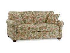 Braxton Culler Sofa Sleeper by Shop For Braxton Culler Sofa 550 011 And Other Living Room Sofas