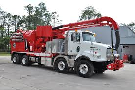 Sewer Cleaning And Industrial Vacuum Truck Blogs - Vac-Con® Septic Trucks 2004 Kenworth T300 Classifiedsfor Sale Ads 2007 Intertional 4300 For Sale 2394 2014 Mack Gu713 Pumper 6000l Vacuum Sewage Isuzu Vacuum Tanker Trucks For Sale New And Used Hydro Vac For Newfouland Central Truck Sales3000 Gallon Septic Trucks3500 Salesseptic Grease Traps Tank On Offroad Custombuilt In Germany Rac Sinotruk Price Howo 371hp 6x4 Sinotruck Ethiopia Dump
