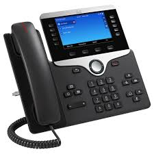 Cisco 8861 SIP VoIP Phone - CP-8861-3PCC-K9 Ubiquiti Uvpexe Unifi Voip Phone With Android Exective Ip542 Wifiphoneen Unidata Wpu7800 Wireless Wifi Voip Amazoncouk Electronics 20131025 Ip652 And Exp40 Offers Upgraded Version 2013 Sip Suppliers Manufacturers At 5 Lines The Best Ip Phones To Buy In 2018 Ip622w Wifi Flyingvoice Technologyvoip Gateway Huawei Big Button Espace 7950 Series Ip New Grandstream Gxv3240 Now Available Warehouse Dp715 Dp710 Networks