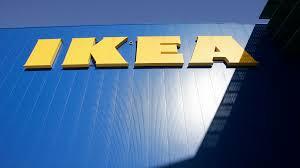 100 Ikea Truck Rental 19 BehindtheScenes Secrets Of IKEA Employees Mental Floss
