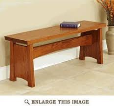 Free Indoor Wood Bench Plans by Best 25 Indoor Benches Ideas On Pinterest Storage Benches