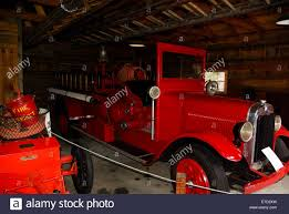 Boyer Fire Truck Stock Photos & Boyer Fire Truck Stock Images - Alamy I See Your 1929 Boyer And Raise You My Departments 1964 Broadway Ford Green Bay New Used Dealership Container Services Online About Ramtrucks On Twitter The 2019 Ram 1500 Limited Is The Most Bayer Truck Equipment Custom Bodies Boxes Beds Christens Fleet Of Natural Gas Vehicles Inc Chevrolet Lindsay Dealership In On Auto Care Motor Co Hours Directions Trucks Rogers Mn Fire Stock Photos Images Alamy Old Fure Truck 1 4 Originals That Department Competitors Revenue Employees Owler Company Profile