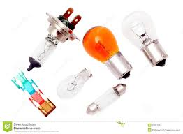 car bulbs and fuses stock photo image of l fuses 22827704