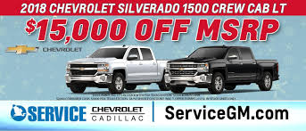 Service Chevrolet In Lafayette   Serving Crowley, Breaux Bridge ... Lifted Trucks For Sale In Louisiana Used Cars Dons Automotive Group 2018 Nissan Titan King Cab New And For Lafayette Walnut Creek Ford Chevy Dealer Denver Thornton Broomfield Co Customers Hub City Vehicles Sale La 70507 Courtesy Buick Gmc Dealership Baton Rouge Jordan Truck Sales Inc Nhs 1 Hampton Maggio Roads Serving Specials Ita Service