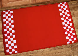 Padded Kitchen Floor Mats by Decor Wonderful Cushioned Kitchen Mats With Stunning Color For
