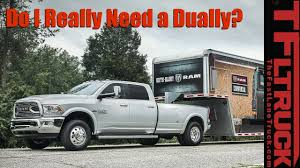 100 Need A Tow Truck Can I Heavy Loads Without Dually Sk Mr YouTube