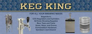 Vent Matic Ultra Flo Faucets by Keg King Posts Facebook