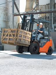 Safe Forklift Use On Ramps And Inclines | Toyota Forklifts Barek Lift Trucks Bareklifttrucks Twitter Yale Gdp90dc Hull Diesel Forklifts Year Of Manufacture 2011 Forklift Traing Hull East Yorkshire Counterbalance Tuition Adaptable Services For Sale Hire Latest Industry News Updates Caterpillar V620 1998 New 2018 Toyota Industrial Equipment 8fgcu32 In Elkhart In Truck Inc Strebig Cstruction Tec And Accsories Mitsubishi Img_36551 On Brand New Tcmforklifts Its Way To