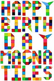 Picasso Magnetic Tiles 100 by 52 Best Magna Tiles Art Designs Images On Pinterest Art