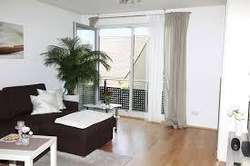 1 zimmer apartment m neuhausen dachauer str my