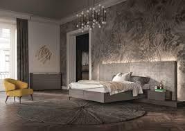 schlafzimmer beleuchtung modern caseconrad