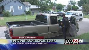 Latest Tulsa News Videos | FOX23 Video Semi Pushes Car For Half Mile On I55 After Crash Whats The Wildest Thing That Happened Season Finale Of 91 Liveleakcom Woman Split In Baltimore Light Rail Accident Pedestrian Virtually Cut Truck Accident Northern Kzn My Guyline Tension System Tents Tarps And Hammocks Crash Involving Greyhound Bus Headed For Socal Leaves At Least 4 Affordable Colctibles Trucks 70s Hemmings Daily Ford Ranger Questions What All Do You Have To Put A 302 Latest Tulsa News Videos Fox23 Why Are Commercial Grade F550 Or Ram 5500 Rated Lower Power