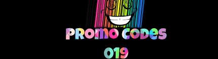 Fashion Nova Promo Codes 2019