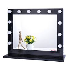 8 Best Lighted Makeup Mirrors in 2018 Makeup and Vanity Mirrors