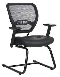 Desk Chair With Arms And Wheels by Desk Chair No Wheels Modern Home Design