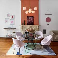 Upholstered Dining Chairs   Furniture Trends 2017 Worth ... Risdarmchairindoorftuupholsteredding The Best Ding Chairs For Every Style And Situation 2 X Nico Chair Grey Fabric And Natural Oak Stain Pinto Light Upholstered Cult Fniture Bullupholereddingchairsataaustralia Jones Essential Home Mid Century Bntloungechairluxyindoorfnituupholstered Solid Mahogany Wood French Large Reproduction Room Excellent Dinette Gray Upholstered Ding Chairs Cyrstalbureshco Midcentury Velvet West Elm