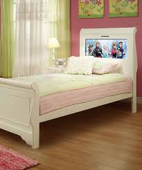 Roll Away Beds Sears by Bedroom Bed Frames Oahu Queen Headboards Lightheaded Beds
