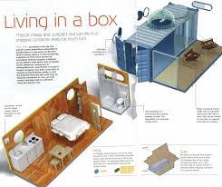 100 Container Box Houses Home Design Flisol Home