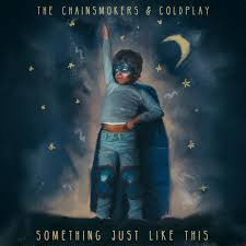 The Chainsmokers – Something Just Like This Lyrics | Genius Lyrics ... Dave Connis Daveconnis Twitter 235 Best Song Lyrics Images On Pinterest Music And 136 Lyrics Country Life 2081 To My Ears Barnes Me And You The World Amazoncom Robin Schulz Waves Quoteslyricspoetry Robins Jays Musik Blog June 2017 Phoenix Dixieland Jazz Band Welcome Farnborough Club Love Like Were Dreaming By Tyler Williams License This Aint Love Its Clear See Songs I
