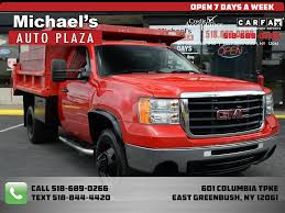 Used 2009 GMC Sierra 3500HD For Sale In East Greenbush, NY 12061 ... Syndromes09 2009 Gmc Sierra 1500 Regular Cabs Photo Gallery At Used Denali Dave Delaneys Columbia Serving Khyber Motors Ltd Wmz Auto Sales Sierra 4x4 Extended Cab All About Cars Slt 4x4 Cuir Extd For Sale In Reviews And Rating Motor Trend Preowned C5500 Van Body Near Milwaukee 188261 Badger Standard Sold2009 Slt Crew Black 39k Gm Certified Wollert Automotive 53 Cc Sb