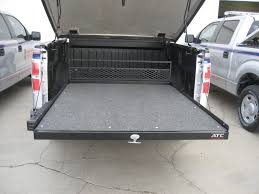 100 Atc Truck Covers ATC Bed System Standard Features Rugged Design Installs In Flickr