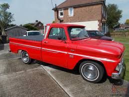 1966 Chevy C10 Parts - Save Our Oceans 1966 Chevy Truck Rims Lovely 1972 Chevrolet C 10 Street 1980 Parts Pretty Calling All Yellow 1960 Gmc C10 1987 Classic For The Trucks Page Chevy Truck Shortbed Stepside Hot Rod Street V8 64 Old Photos Collection 41966 Gauge Cluster Vhx Instruments Dakota Digital Factory 4x4 Original Rust Free 6066 And 6772 Aspen 01966 Best Of 2014 Slamfest 17