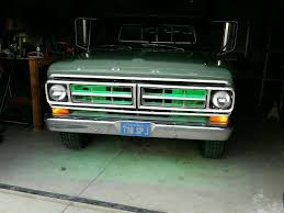 71 F250 1967 1972 Ford Truck Pinterest Ideas Of 1972 Ford F250 1972 Ford F100 Classics For Sale On Autotrader Truck Wiring Diagrams Fordificationcom 70 Model Parts Best Image Kusaboshicom Ride Guides A Quick Guide To Identifying 196772 Trucks F250 Camper Special Stock 6448 Sale Near Sarasota Ford Mustang Fresh 2019 Specs And Review Zzsled F150 Regular Cab Photos Modification Info Highboy Pinterest Repair Shop Manual Set Reprint Vaterra Bronco Ascender Rtr Big Squid Rc Car Seattles Pickup Scoop Veelss Historic Baja Race Tru Hemmings Daily