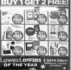 Rite Aid 2017 Black Friday Ad Scan - Hot Rite Aid Deals! A Barnes Noble Bookstore In Midtown Mhattan New York Is Free Money Time Up To 20 Off Gift Cards From Cabelas Cvs 2017 Black Friday Ads Deals Findercom Bn Clackamas Bnclackamas Twitter Heres Where Get Stuff Fortune Here Are All Of The And 25 Best Memes About 12 Freebies Look For Today Tomorrow Mad Menrelated Marketing Lonelybrand Blackfridaycom Android Apps On Google Play Sales Just Released Saving Dollars Sense Flipboard