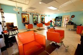 Beauty Salon Decor Ideas Pics by Decoration Hair Salon Hair Salon Design Layout Hair Salon