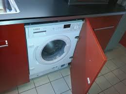 Ikea Küchenschrank Für Waschmaschine ᐅ Waschma Und Geschirrspüler In Metod Hochschrank
