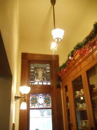 Local Natives Ceilings Meaning by In The News Puyallup Wa Meeker Mansion