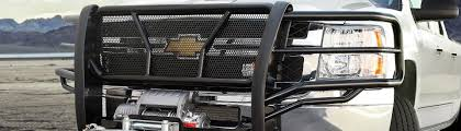 Grille Guards | Bull Bars | Push Bars | Bumper & Light Guards Bumper Guard Frontrear Iso9001 High Quality Stainless Steel Grille Guard Ranch Hand Truck Accsories Front Runner Bumper Ss Aobeauty Vanguard Body Accents Automotive Specialty Inc 52017 F150 Fab Fours Premium Winch W Full Jeep Renegade Guards Kevinsoffroadcom Overland Vengeance No 72018 Ford Super Guard Thumper Ultimate Shock Absorbing Fxible Sprinter Van Exguard Parts And Service Dee Zee Free Shipping Price Match Guarantee