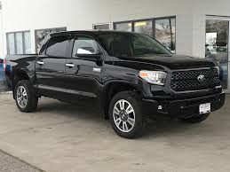 New 2018 Toyota Tundra Platinum 4WD 4 Door Pickup In Kelowna, BC 8TU4323 1980 Toyota Land Cruiser Fj45 Single Cab Pickup 2door 42l New 2018 Tacoma Trd Sport I Tuned Suspension Nav 4 Sr Access 6 Bed I4 4x2 Automatic At Nice Great 2006 Tundra Sr5 Crew 4door Used Lifted 2017 Toyota Ta A Trd 44 Truck For Sale Of Door 2013 Brochure Fresh F Road 2015 Prerunner 4d Naples Bp11094a Off In Sherwood Park 4x4 Crewmax Limited 57l Red 2016 Kelowna 8ta3189a Review Rnr Automotive Blog