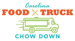 Carolina Food Truck Chow Down At Art & Soul Of South End - Charlotte ... Chowtruck Twitter Mr Chows Food Trucks Its Chow Time Yo Mc The Nextjam Eating Salt Lake City Truck Chris Roth Graphic Design Down At The Brunch Brews Rally Offline Charlotte Sacramento Vegan Ciao Index Of Customtruckscha Cha Truck Megan Young India Jones Los Angeles Roaming Hunger Best 5 Lunch In