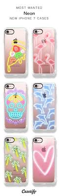 Best 25 Iphone cases ideas on Pinterest