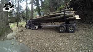 JRP RC - The King Hauler 6X6 Log Truck - YouTube Waterproof Rc Truck Undwater Test Fpv 5 Feet Under Water 4x4 Adding Nitrous To Hpi Car Youtube Jrp The King Hauler 6x6 Log Trucks Tamiya At Stop On Inrstate Grant Truck Highway New Bright Brutus Monster Offload Unxedtybos Adventures 3 12 Foot Project Large Modded Losi Night Crawler Action And Review Video Boat Bike Trailer Combo With Leds Cstruction Special Excavator Wheel Loader Worlds Largest Backyard Track Electric Machines Rctruksmadrid Twitter