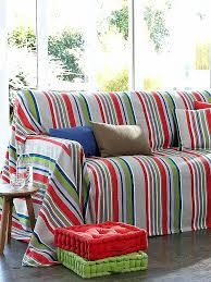 jete canapé canape awesome jeté de canapé gris perle high definition wallpaper