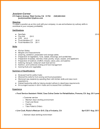 7+ Resume For Cooking | Letter Setup Chef Resume Sample Complete Guide 20 Examples 1011 Diwasher Prep Cook Resume Elaegalindocom Line Cook Writing Tips Genius Sous Monstercom Lead Samples Velvet Jobs Template Skills New Catering Example Curriculum Vitae Pdf 7 For Cooking Letter Setup 37 Culinary Jribescom Full 12 Pdf Word 2019 Free Download Fresh