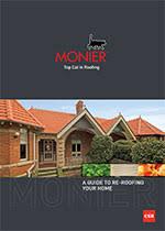 Monier Roof Tiles Sydney by Roof Tile Supplier Nowra Shoalhaven Brick U0026 Tile