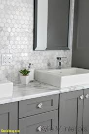 Bathroom: White Tile Bathroom New White Bathroom Ideas - Elegant ... White Tile Bathroom Ideas Pinterest Tile Bathroom Tiles Our Best Subway Ideas Better Homes Gardens And Photos With Marble Grey Grey Subway Tiles Traditional For Small Bathrooms Accent In Shower Fresh Creative Decoration Light Grout Dark Gray Black Vanities Lovable Along All As