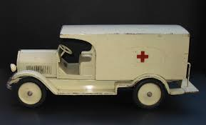 Sturditoy Truck Museum ~ Detailed Photos ~ Values ~ Appraisals Fileau Printemps Antique Toy Truck 296210942jpg Wikimedia Vintage Toy Truck Nylint Blue Pickup Bike Buggy With Sturditoy Museum Detailed Photos Values Appraisals Vintage Metal Toy Truck Rare Antique Trucks Youtube Dump Isolated Stock Photo Image 33874502 For Sale At 1stdibs Free Images Car Vintage Play Automobile Retro Transport Pressed Steel Wow Blog Tin Rocket Launcher Se Japan Space Toys Appraisal Buddy L Trains Airplane Ac Williams Cast Iron Ladder Fire 7 12