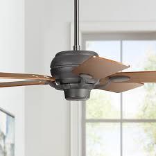 Hampton Bay Ceiling Fan Making Grinding Noise by 12 Casa Vieja Ceiling Fan Manual 52 Quot Casa Optima Matte