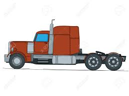 Cartoon Semi Trucks (43+) Desktop Backgrounds Unique Semis Wwwtopsimagescom Semi Truck Coloring Pages Luxury 35 Best Vehicles Page 2677325 Cummins Unveils An Electric Big Rig Weeks Before Tesla American Simulator Review Who Knew Hauling Ftilizer To Stuff In A Dump Is As Awesome You Think It Army Brings Mobile Stem Experience Into The 2030s Article The Steering Wheel Desk Racing Race Saw Both Of Posts Your Firetruck And Garbage Truck Amazing Trucks Driving Skills Drivers 5 Drool Worthy Tricked Out