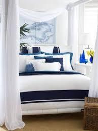 Best Blue Bedrooms Ideas On Pinterest Bedroom