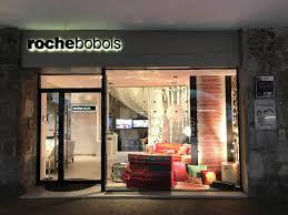100 Roche Beaubois Bobois CDC 18 R Ste Claire 74000 Annecy Magasin De