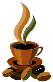 391x600 Coffee Plant Clipart Grounds