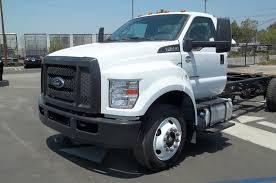Ford Truck Inventory In Stock At Miramar Truck Center - San Diego ... 35 Thor Miramar Class A Rv Rental 29thorfreedomelitervrentalext04 Rent A Range Rover Hse Sports Car 2018 California Usa Vaniity Fire Rescue Florida Quint 84 Niceride 35thormiramarluxuryclassarvrentalext05 Gulf Front Townhouse With Outstanding Views Vrbo Ford Truck Inventory In Stock At Center San Diego 2017 341 New M36787 All Broward County Towing95434733 Towing Image Of Home Depot Miami Rentals Tool The Jayco Greyhawk 31 C Bunkhouse Motorhome