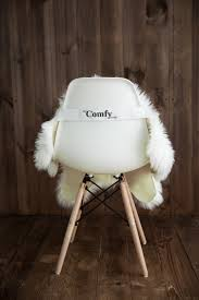 Sheepskin Faux Fur Chair Cover/ Rug /Seat Pad/ Area Rugs For Bedroom Sofa  Floor Vanity Nursery Decor IVORY Home Decators Collection Ella Natural Vanity Stool 1199200810 Chair With Suitable Lucite Vanity Stool Brushed Nickel Ideas Newest Selections Of Makeup Homesfeed Emily Upholstered Tyre Cheetah Linen Living Room Chairs Accent Lazboy Bathroom With Backs Comfortable Flare Back Metallic Finish Casters Entzuckend For Gorgeous Target Pulaski Fniture Meyers Park P153136 Transitional Grendha White Pu Leather Etourdissantconz