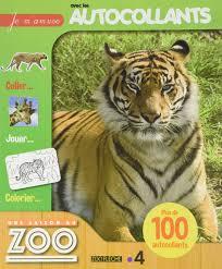 Dessin Au Zoo Meilleur Idées Coloriage Gratuit Imprimer Animaux à